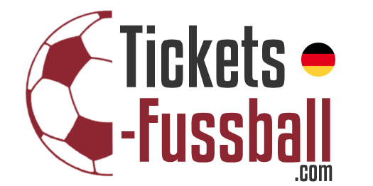 Tickets Fussball